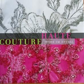 boek_hautecouture_1